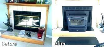 glass door for fireplace replace fireplace glass replacement tempered glass for fireplace glass door fireplace efficiency