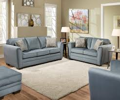 Rent A Center Living Room Set Slide 4 Furniture Lamps And More Ashley Furniture Bastrop