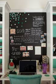 Bedroom:Stylish Teen Girls Bedroom Ideas Chalkboard Walls And For Men  Curtains With Valance Decor