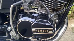 Beli oil pump assy pompa oli samping yamaha rx king. Ketahui Kelemahan Yamaha Rx King Si Motor Jambret Legendaris