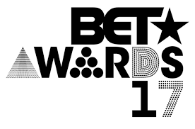 BET Awards 2017 Winners: Complete List | Billboard