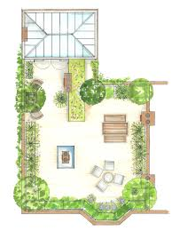 Roof Garden Design Ideas Pin On Plans Of Private Gadens
