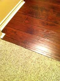 best laminate flooring over carpet to transition options community forums home projects ideas waterproof call lamin