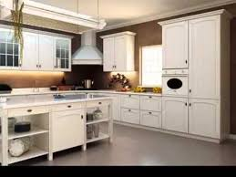 Kerala Style Kitchen Interior Designs Interior Kitchen Design 40 Simple Kitchen Interior Designing