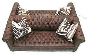 leather furniture tape double sided couch tufted leather sofa for high end two double sided