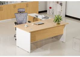 small executive office desks. factory wholesale price antique office furniture cheap small executive desk buy exclusive desksluxury deskoffice desks a