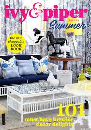 Small Picture The 8 Best Online Magazines For Those Who Love Decor Crafts And