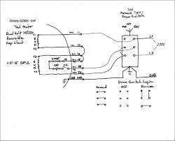 rotary drum switch wiring diagram wiring diagram libraries drum switch wiring diagram 208 simple wiring diagramsdrum switch wiring diagram 208 wiring diagram third level
