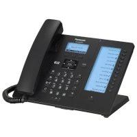 <b>IP телефоны Panasonic</b> - купить ИП-телефон Панасоник ...