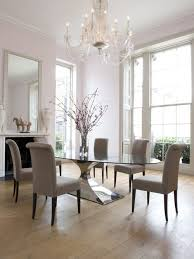 glass dining furniture. Glass Dining Table Furniture