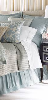 Bed Linen Decorating 17 Best Ideas About Bed Linens On Pinterest Neutral Bedding