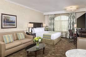 Ayres Suites Yorba LindaAnaheim Hills 40 Room Prices 40 Deals Mesmerizing 2 Bedroom Suites In Anaheim Ca Exterior Property