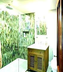 Bathtub enclosure ideas Tile Tub Diy Shower Surround Ideas Shower Surround Ideas Bathtub Enclosure Bath Decorating Tub Glass Bathroom Enclosure Bathrooms Diy Shower Surround Ideas Liquidledsinfo Diy Shower Surround Ideas Bathtub Surround Storage Ideas Bathrooms