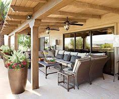 covered patio ideas. Simple Ideas Covered Patio Inside Ideas P