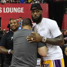 Lakers Depth Chart Lakers Depth Chart For Nba Odds Las Vegas Predict Lakers To