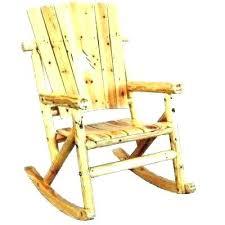 wicker patio rocker wicker patio rocker rocking chair aspen wood outdoor recliner pa outdoor wicker rocker wicker patio rocker