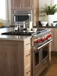 Add Function With Style To Your Kitchen With Professional  And  Restaurant Inspired Appliances And Design Ideas. | All Things Kitchen |  Pinterest | Kitchen, ...