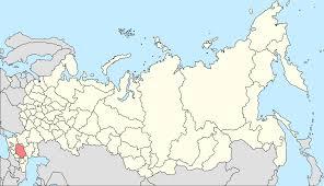 <b>Ставропольский край</b> — Путеводитель Викигид Wikivoyage
