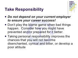 Career Success Definition 12 Keys To Career Success