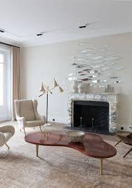 langlois furniture. Paris Apartment By Top Interior Designer Damien Langlois-Meurinne Langlois Furniture E