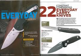Emerson 3 Piece Cooku0027s Set 6100 Chefu0027s Bread Knife Paring Knife Kershaw Kitchen Knives