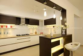 Small Picture Benefits of Customized Modular Kitchen in Kerala
