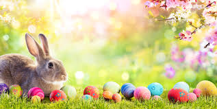 Easter 2020 - Fun Things to Do with the Kids! | Coronis