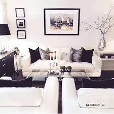 black sofa living room adorable living room with white sofa best ideas about couch messy brown