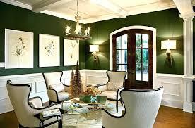 lime green living room lime green living room furniture remarkable design green living room furniture stylish