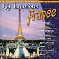 La Douce France [Double Platinum]