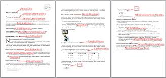Ieee Format For Research Paper Pdf Floss Papers