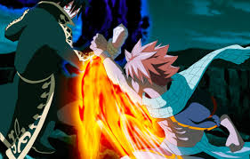 Wallpaper anime, Fairy Tail, Fairy Tail ...