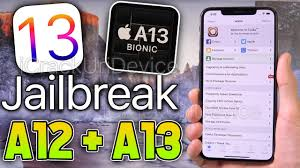 Jailbreak iOS 13 News for A12 & A13! iPhone 11 & XS AVOID iOS 13.2! -  YouTube