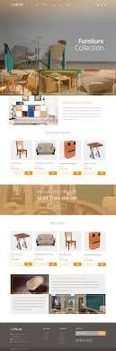 best furniture websites design. Best Furniture Websites Design. Ecommerce Designs #3 Design N