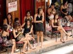 prostitutas en la calle videos prostitución en colombia