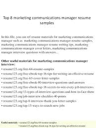 Free Resume Writing Services Best of Top Resume Writers R Top 24 Resume Writing Services Awesome Resume