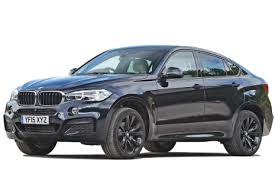 2018 bmw x6. simple 2018 2018 bmw 30 csl hommage concept powertrain and costs  vehicle rumors  release pinterest cars throughout bmw x6