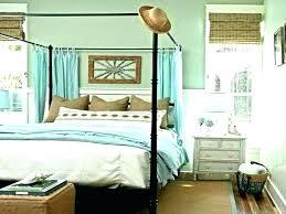 bedroom paint design. Interesting Paint Ating Coastal Master Bedroom Ideas Paint Colors Inside Bedroom Paint Design