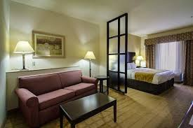 COMFORT SUITES BYRON WARNER ROBINS $100 ($̶1̶2̶3̶) - Prices & Hotel Reviews  - GA - Tripadvisor