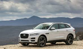 2018 jaguar suv price. fine jaguar 2018 jaguar suv lease price deals with u