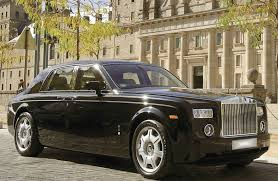 rolls royce phantom 2015 black. rollsroycephantomblack rolls royce phantom 2015 black