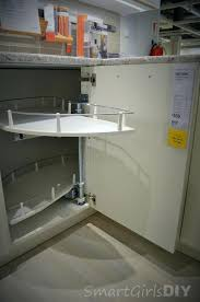 installing ikea sektion cabinets how to install corner cabinet doors you assemble ikea kitchen cabinets