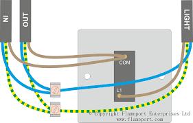 cushman truckster wiring diagram wiring diagram and schematic design cushman golf cart wiring diagram cushman an wiring diagram wellnessarticles