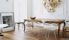 Table De Salle A Manger En Verre Élégant Table De Salle A Manger En Verre  Conforama Luxury Conforama Meuble