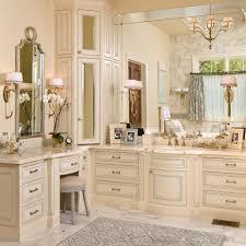 Bathroom Bathroom Vanity Brooklyn Also Bathroom Vanities Brooklyn