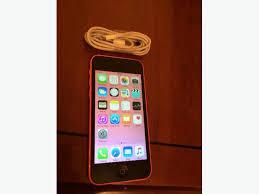Apple iPhone 6S Plus 16GB - Sammenlign priser hos, priceRunner
