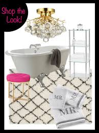 jl bathrooms bathtub sinks furniture better decorating bible blog how to turn your bath into a blog spa bathroom