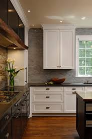 modern rustic kitchen cabinets. what were your main objectives for the  design