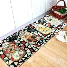 4 feet wide runner rugs 3 foot mudroom washable ft carpet runners 2 x 5 rug