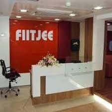 office reception interior. Office Reception Interior Designing F